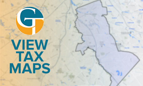 View Gloucester Township Tax Maps