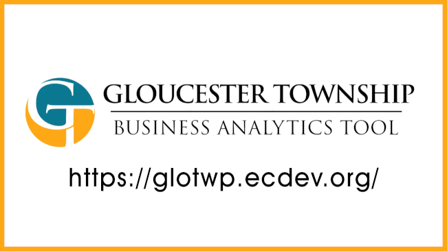 GT Business Analytics Tool